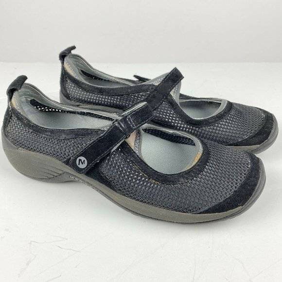 buy merrell mary jane shoes websites